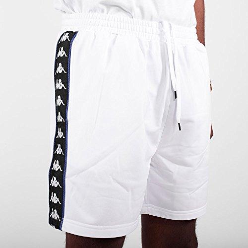 kappa shorts for men