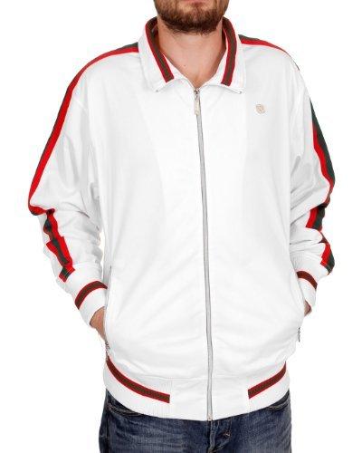 rocawear-veste-survetement-gucci-rayures-couleur-hommes-blanc-couleurs-gucci-xxl