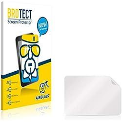 BROTECT Protection Ecran Verre pour Nikon SB-910 - Protecteur Vitre 9H, AirGlass