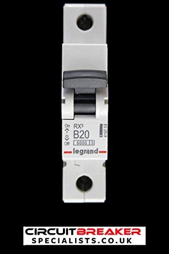 legrand-20-amp-type-b-6-ka-mcb-circuit-breaker-rx3-419753