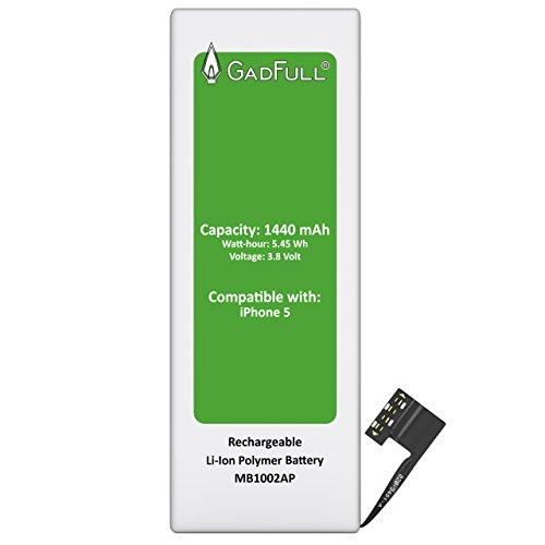 Kit Batterie Iphone  Amazon