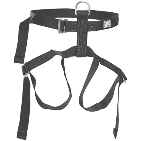 CMC Rescue Utility Harness by CMC
