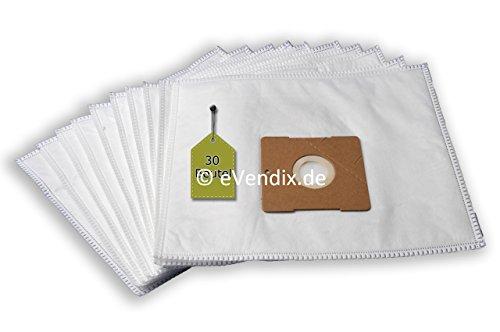 30-staubsaugerbeutel-passend-fur-magnit-rmv-1623-5-lagiger-microvlies-staubbeutel-von-evendixr