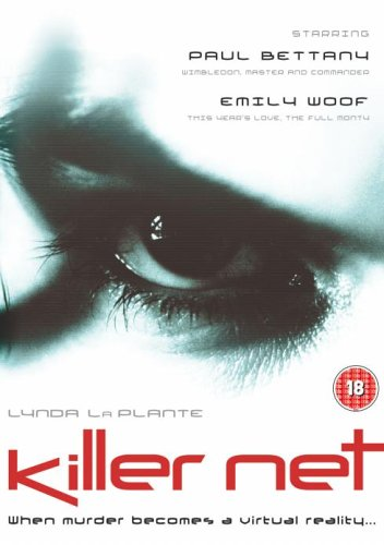 killer-net-dvd-1998