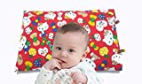 Ganapati Mustard Seed Pillow for New Born Baby/Head Shaping Rai Seed Cotton Pillow, 900 Grams.