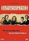 Image of Stadtgespräch