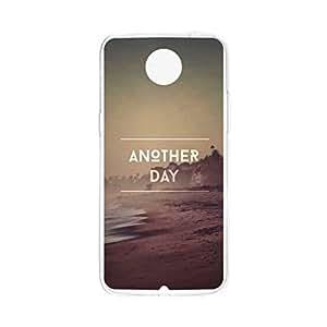 a AND b Designer Printed Mobile Back Cover / Back Case For LG Google Nexus 6 (Nexus_6_1349)