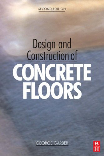 design-and-construction-of-concrete-floors-second-edition