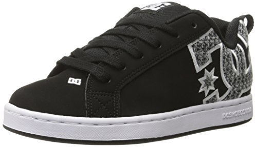 dc-womens-court-graffik-se-skate-shoe-black-armor-flannel-5-m-us