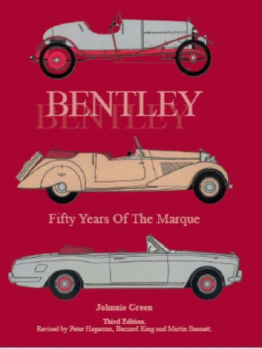 bentley-fifty-years-of-the-marque
