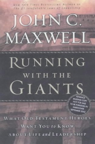 Pdf bible the leadership maxwell
