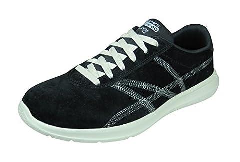 Skechers On The Go City Posh Chaussures de marche pour