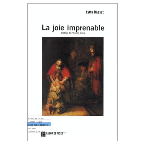 La Joie imprenable
