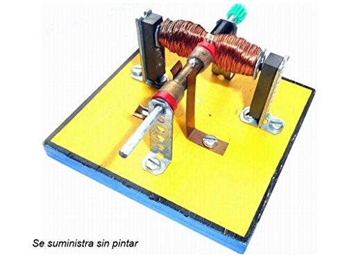 cebekit-motore-elettrico-di-base-kit-didattico-colore-beige-fadisel-c-6145