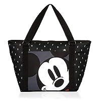حقيبة تبريد معزولة بتصميم ميكي ماوس من ديزني كلاسيكس