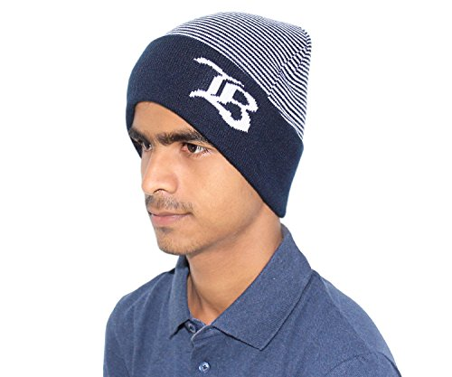 3ab2fe8a5aa Cap - Page 568 Prices - Buy Cap - Page 568 at Lowest Prices in India ...