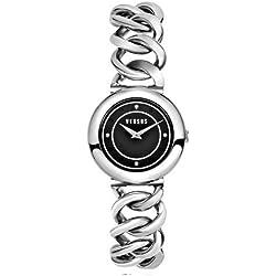 Armbanduhr Versus Versace