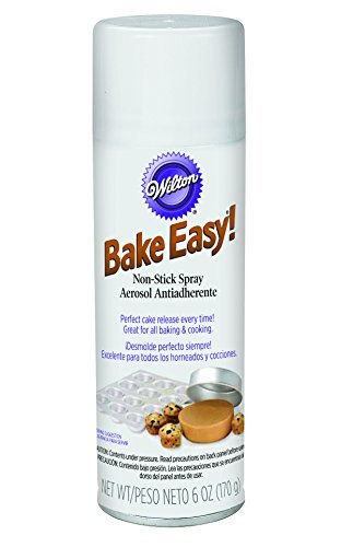 wilton-spray-bake-easy-non-stick