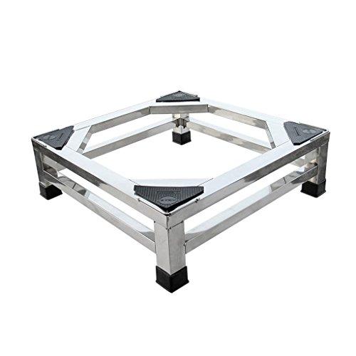 DH® Base Elevable Base Grande Para Electrodomésticos