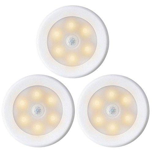 pack-de-3-luz-led-de-noche-con-sensor-de-movimiento-kobwa-nocturno-luz-de-movimiento-sensor-automati