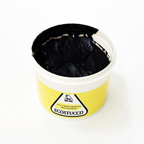 1-kg-bio-stucco-per-legno-legno-spatola-mastice-nero-60