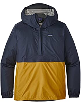 Patagonia Torrentshell P/O Impermeable