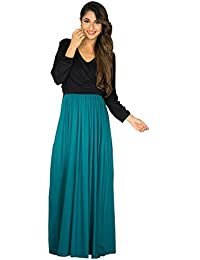 226fbe8a52d79 XS Maternity Dresses: Buy XS Maternity Dresses online at best prices ...