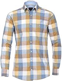 fd05945c0a3f5a Suchergebnis auf Amazon.de für  Kleidung - Hemden   Tops