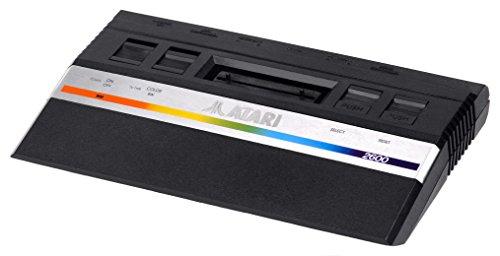 atari-2600-junior-console