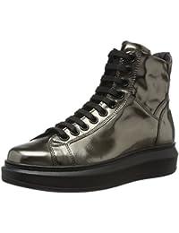 Tosca Blu Shoes Beth - Zapatillas abotinadas Mujer