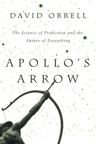 Apollo's Arrow