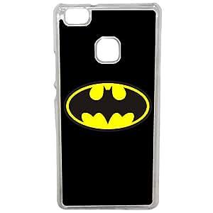 Huawei P9 Lite - Etui housse coque Batman Swag pour HUAWEI P9 lite