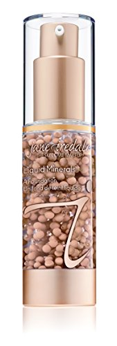 jane-iredale-liquid-minerals-liquid-foundation-warmsilk-30ml