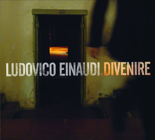 Divenire (Bonus Track Version)