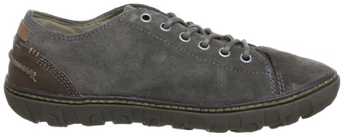 Cat Footwear P715859, Chaussures basses homme Marron (Worn Brown)