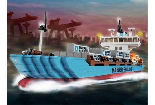 lego-maersk-container-ship-10152-japan-import