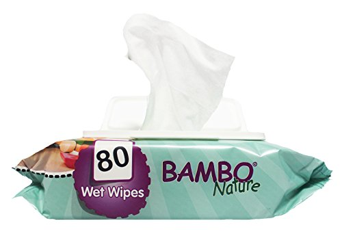 bambo-nature-fragrance-free-baby-wet-wipes-80-wipes-per-pack