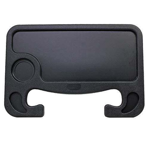 ESUMIC® Car Laptop / Essen Lenkrad Schreibtisch - Laptop Anpassen