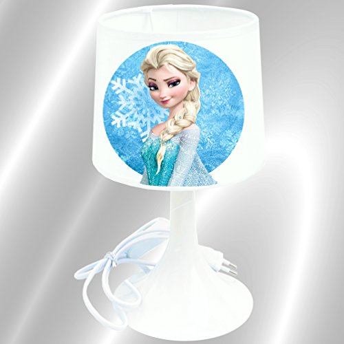 Disney Poser Lampe Poser Enfant À À Lampe Nnm8w0