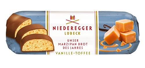 niederegger-marzipan-brot-des-jahres-2016-vanille-toffee-5er-pack-5-x-125-g