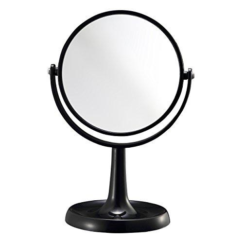 Mari Life - Espejo de vanidad de Doble Cara | Ampliación 1X y 3X...