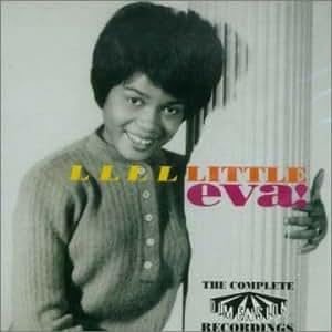 Lill Little Eva