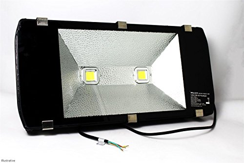 120 W d'extérieur Projecteur LED