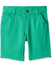 69f09ea10973d Amazon.in: Last 90 days: Boys clothing