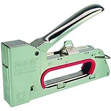 Heissklebepistole esco Thermofix f/ür 45mm Sticks 11mm Durchmesser