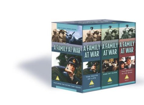 a-family-at-war-series-1-vhs