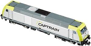 Arnold- Juguete de modelismo ferroviario, Color (Hornby HN2413)