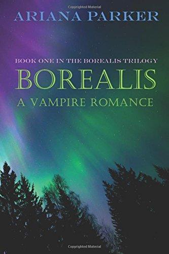 borealis-a-vampire-romance-volume-1