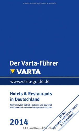 varta-fuhrer-deutschland-2014