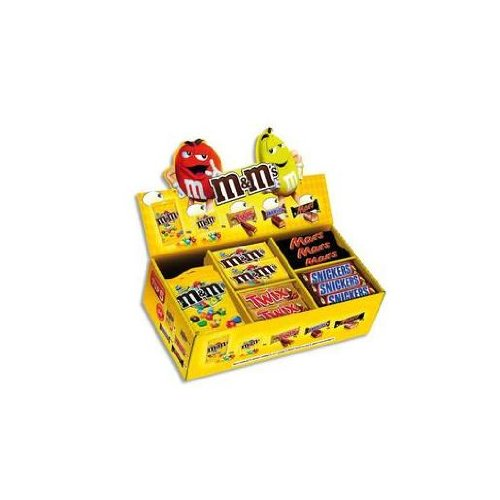 boite-assortiment-de-60-produits-composes-comme-suit-mm-200-g-mm-45-g-mars-twix-snicker